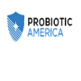 Probiotic America Coupon Codes