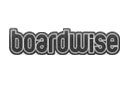 Boardwise coupon