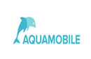 AquaMobile coupon
