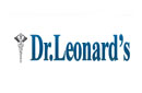 Dr. Leonards Coupons