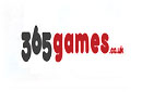 365Games.co.uk Coupons