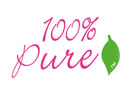 100 Percent Pure Australia Coupons