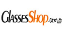GlassesShop.co.uk Coupons